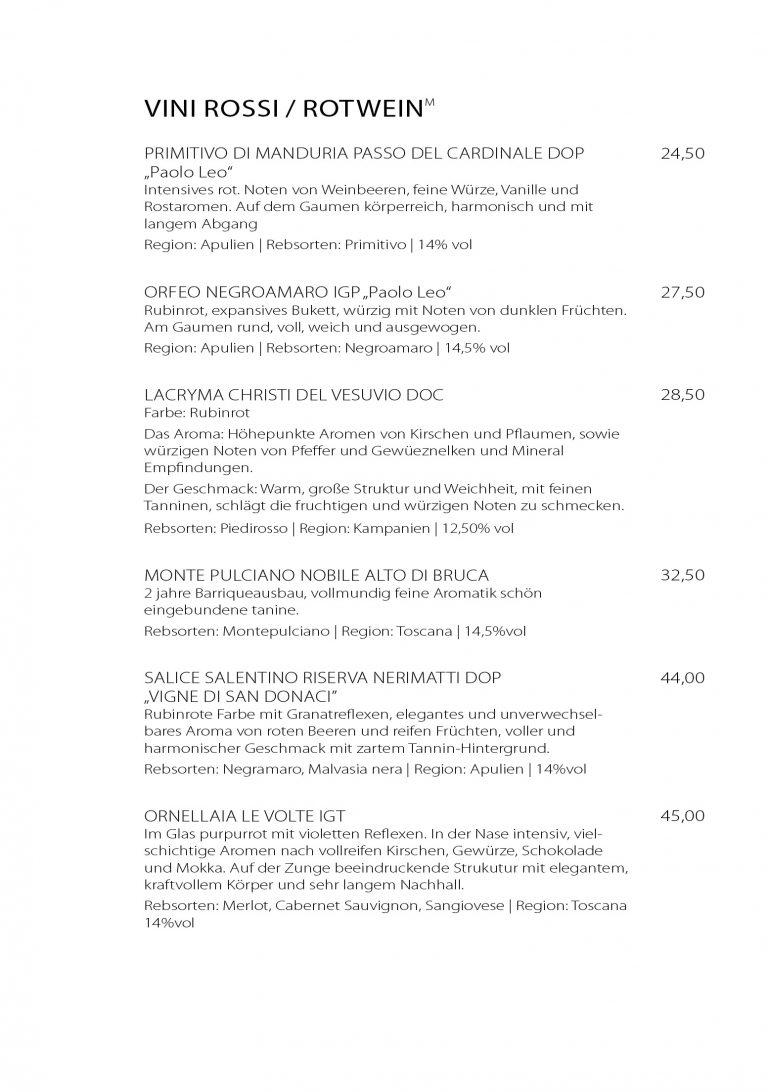 menu16